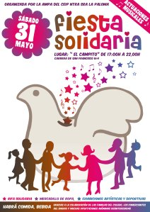 CARTEL SOLIDARIO-1