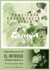 00-Cartel-CAMILA-El-Intruso-V1