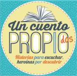 Cuentopropio2