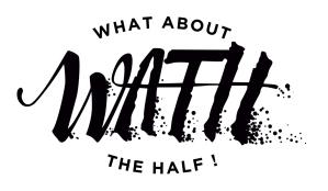 wath-01-01