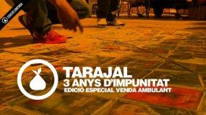 tarajal-edicic3b3n-mantera